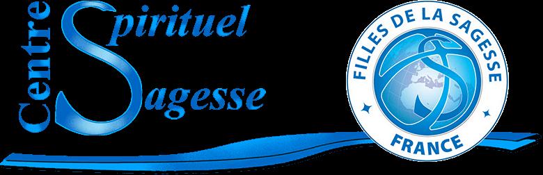Logo Centre Spirituel de la Sagesse