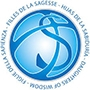 logo-fdlsagesse