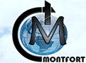 logo-montfortian