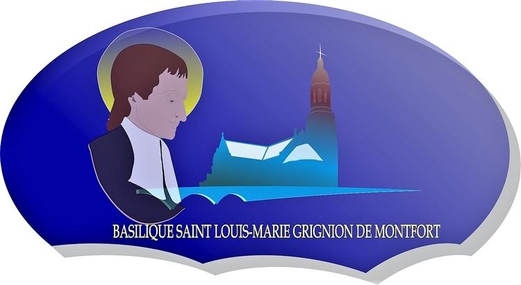 Partenaires - Basilique Saint Louis-Marie Grignion de Montfort